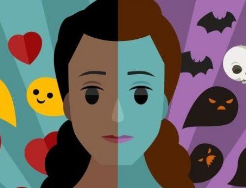 درمان اختلال شخصیت مرزی – اهداف و روش های روانشناختی