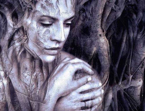 شخصیت شناسی موری: روانکاو نوفرویدی و رویکردی نوین به شخصیت